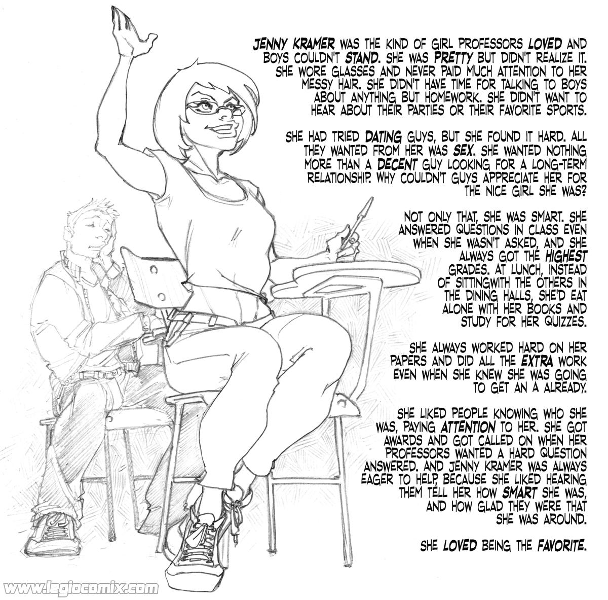 Jenni Story – Pg01