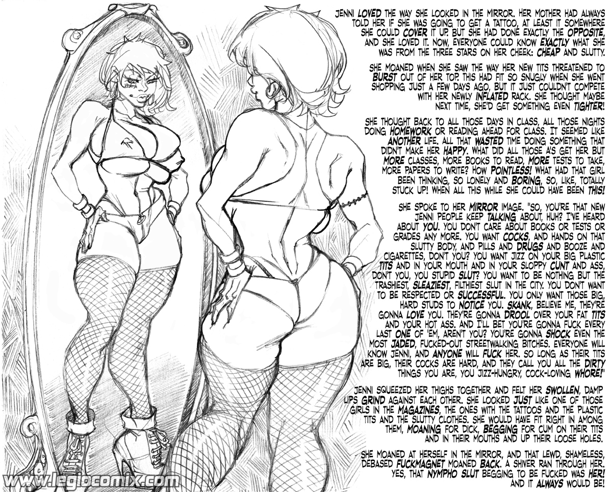Jenni Story – Pg15